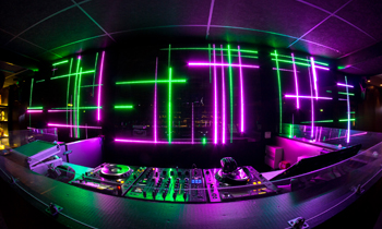 dj-booth-with-neon-lights